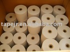 Professional manufacoturer of Thermal Paper 58gsm,55gsm