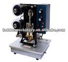 HP-241 Automatic Ribbon Coding Machine