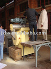 big animal food pellet mill with cerfication