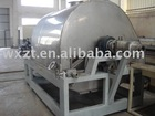 fatty acid flaking machines(CE certified chemical equipment)