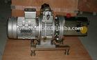 rotary pump/ rotor pump