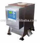 Gravity Powder Granule Metal Detector MC-G