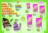 sell sparklers fireworks for christmas pyrotechnics-catalogue 20