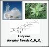 98% Ecdysone CAS 5289-74-7
