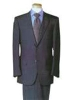 men's suits