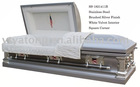 Sell Funeral Casket