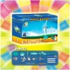 Educational Learning Kits - D017- wind Power