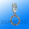 SJ-002 clamps 20mm