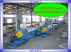 CO2 XPS foam board extrusion line