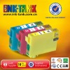 Compatible ink cartridge T1432 T1433 T1434 with chip