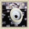 daimond dressing tool& grind wheel dresser,vitrified bond grinding wheeks