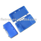 Silicone skin cover Case for Nintendo NDS 3DS