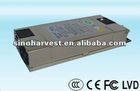 400W for 1U Ver2.3 Industrial Power Supply