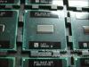 SLB73 AU80586GE025D Intel Processor Atom N270