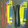 Heavy duty twist ties