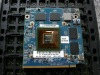 Motherboard VGA card,Nvidia MXM II GeForce 9600M GS,VGA card,graphic card,Video Card