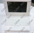 cheapest mini laptop