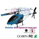 4CH RC helicopter camera with gyro 300,000 pixel high resolution