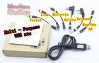 Multi-Purpose USB programming cable