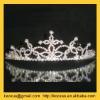 Fashion festival tiara