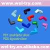 small & big rubber plug for CISS(P011,P026)