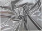 Bright Polyester Cloth fabrics