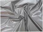 Bright Polyester Cloth fabrics