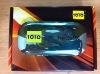 ZTE AL621 4G LTE-FDD/DC-HSPA+,zte unlocked usb modem