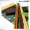 Travelling, gift, Portable high quality chopsticks