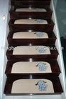 Self-adhesive Reflective Anti-slip Stair Treads