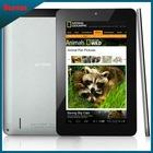 Onda V712 7inch IPS screen Dual Core Amlogic AML8726-MX Dual camara tablet pc