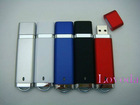 lighter shaped usb flash drive can print your logo /LFN-014