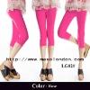 2013 New arrival hot sex fashion leggings for women
