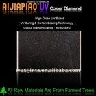 UV Board - Color Diamond Series