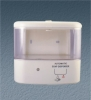 Automatic Soap Dispenser(Soap Dispenser)