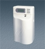Automatic Aerosol Dispenser(household air freshener)