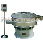 Ultrasound Sieve Shaker