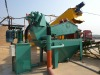 sand separator with high capacity low price hot sale in Vietnam