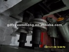 mould rollers
