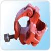 malleable iron coupler