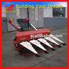 wheat/rice mini small reaper cutter 0086-13733199089