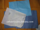 airline pillow case