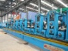 114 Tube Mill/Pipe Welding Line