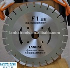 firebrick diamond circular saw blade