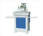 BX-15T Hydraulic pressure rock-arm decide machine