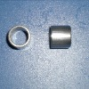 powder metallurgy sintered bushes for universal motors, appliances, fans