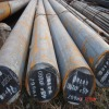 aisi 1020 hot rolled steel