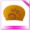 carve fashion cosmetic bag
