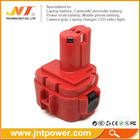 12V Cordless Drill Battery For MAKITA 1220 193981-6 638347-8-2