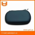 Well Protection EVA Hard Case for PSP GO,PSP 3000,PSV